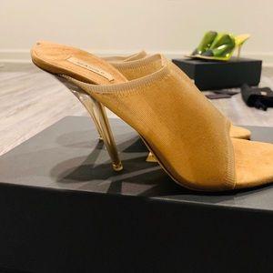 Yeezy Season 6 Slide Sandal